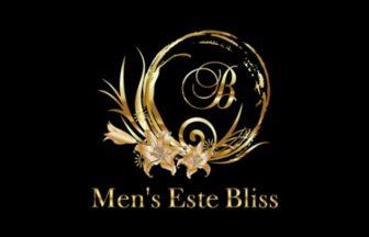 【求人】福生のほぼ唯一のメンズエステです!紳士な常連さんが多いのでいつも安定して稼ぐことが出来ます。 | 取材型メンズエステ求人サイト flor(フロール)