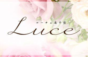 【求人】ルーチェは あなたの夢を応援サポートし、バックアップし続けます! | 取材型メンズエステ求人サイト flor(フロール)