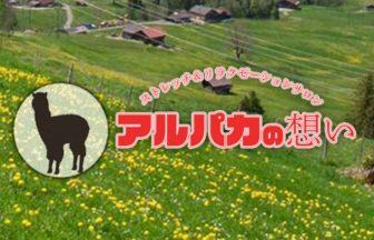 【求人】経験問わずヤル気のある方大歓迎! | 取材型メンズエステ求人サイト flor(フロール)