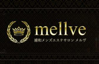 【求人】浦和・大宮エリア最高水準の高待遇をお約束いたします。 | 取材型メンズエステ求人サイト flor(フロール)