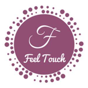 【求人】Feel Touchは、人と人とのつながりを一番大切にして、お客様にもセラピストにも幸せを感じてもらえるサロンにしていきたいと考えています。 | 取材型メンズエステ求人サイト flor(フロール)