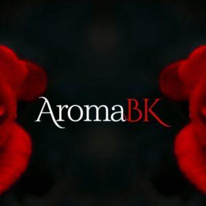 【求人】池袋メンズエステAroma BK(アロマビーケー)は、池袋東口の完全個室メンズエステサロンです。   取材型メンズエステ求人サイト flor(フロール)