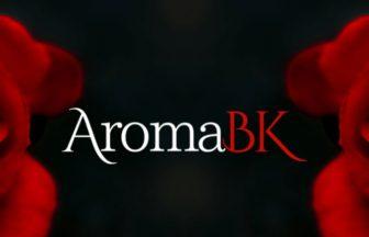 【求人】池袋メンズエステAroma BK(アロマビーケー)は、池袋東口の完全個室メンズエステサロンです。 | 取材型メンズエステ求人サイト flor(フロール)