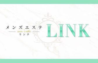 【求人】オープンニングスタッフ大募集! | 取材型メンズエステ求人サイト flor(フロール)