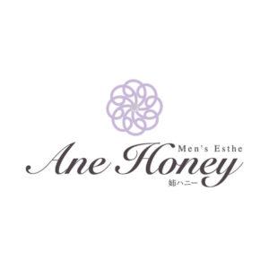 【求人】新店!30代40代の女性が活躍できるお店です。 | 取材型メンズエステ求人サイト flor(フロール)
