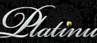 【求人】当店は、紳士的なお客様向けの会員制リラクゼーションアロマサロンです。 | 取材型メンズエステ求人サイト flor(フロール)