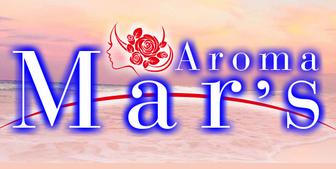【求人】新規オープンに伴い多数の待遇をご用意しました! | 取材型メンズエステ求人サイト flor(フロール)