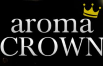 【求人】aroma CROWNは、女性が働きやすいサロンを目指しています。 | 取材型メンズエステ求人サイト flor(フロール)