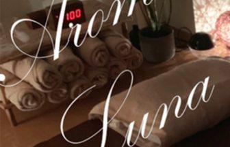 【求人】待機保証最大3000円日払い可!70%バック可!高待遇☆ | 取材型メンズエステ求人サイト flor(フロール)