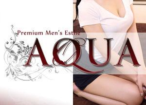 【求人】「働く様々な女性」を「幅広い世代」で応援! | 取材型メンズエステ求人サイト flor(フロール)