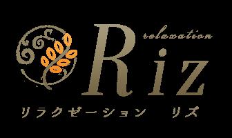 【求人】茨城 水戸メンズエステ『relaxation Riz』 | 取材型メンズエステ求人サイト flor(フロール)