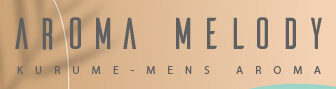 求人】セラピスト・エステティシャンとしての本格的な技術や接客、おもてなしを学びながら高収入で働くことができます。 | 取材型メンズエステ求人サイト flor(フロール)