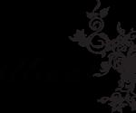 【求人】特別な能力や才能は要りません。あなたのその笑顔とやる気さえあれば、必ず高い報酬を得ることができます。 | 取材型メンズエステ求人サイト flor(フロール)