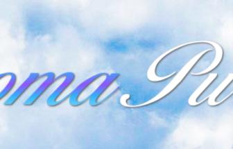 【求人】スキマ時間にお小遣い稼ぎ♪地域最大の高待遇♪ | 取材型メンズエステ求人サイト flor(フロール)